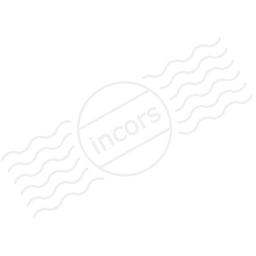 Car Convertible Icon