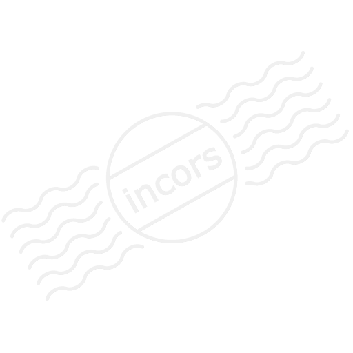 Cd Case Icon