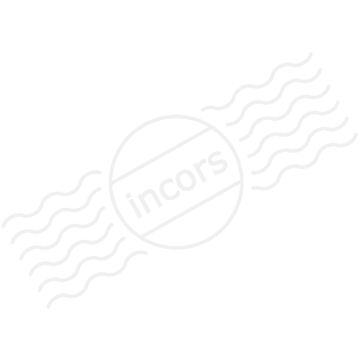 Cd Pirated Icon