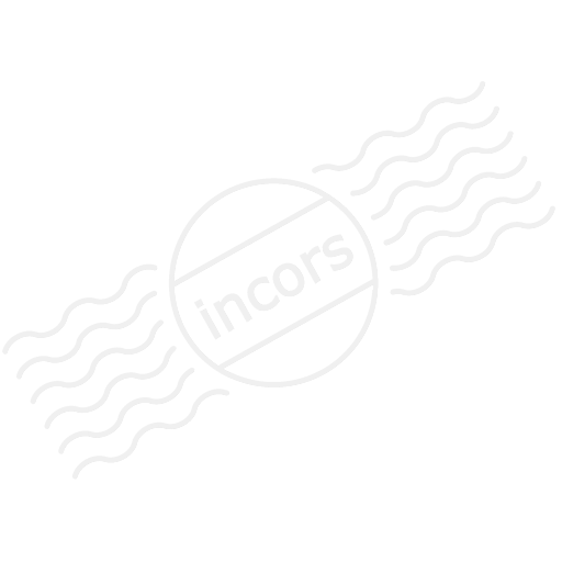 Chart Pie 2 Icon