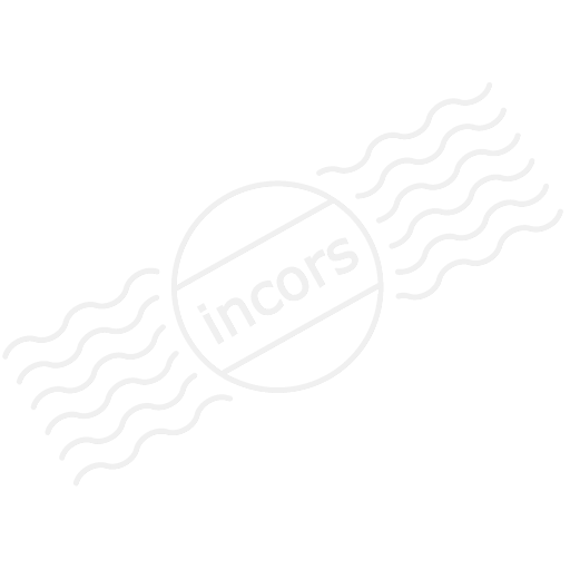 Cigarette Packet Empty Icon