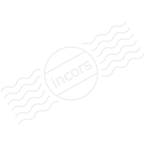 Clipboard 2 Icon