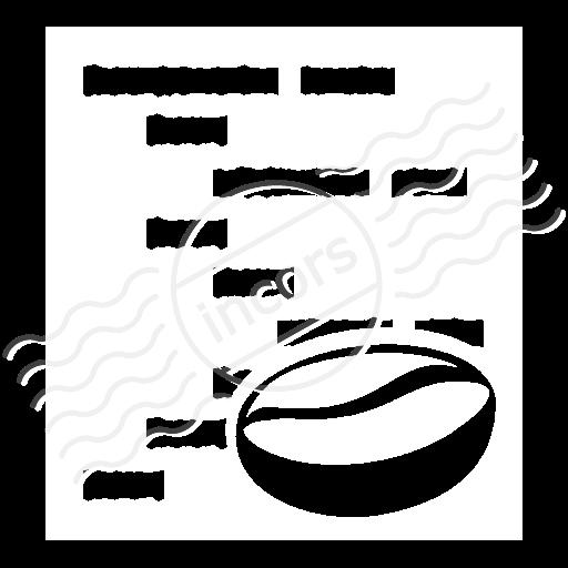 Code Beanshell Icon