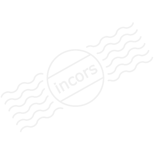 Code Javascript Icon