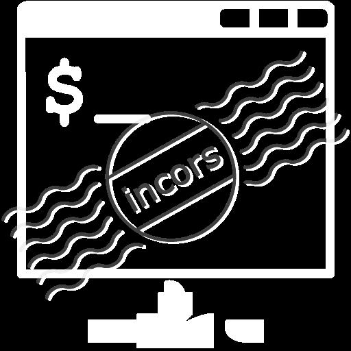 Console Network Icon