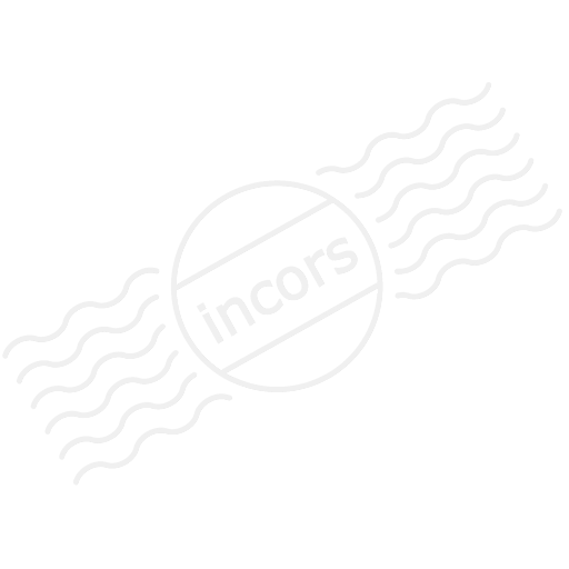 IconExperience M Collection Cruise Ship Icon