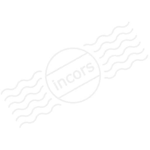 Data Scroll Icon