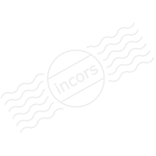 Data Table Icon