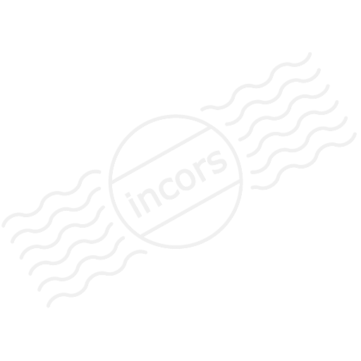 Delivery Man Parcel Icon