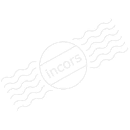 Document Cup Icon