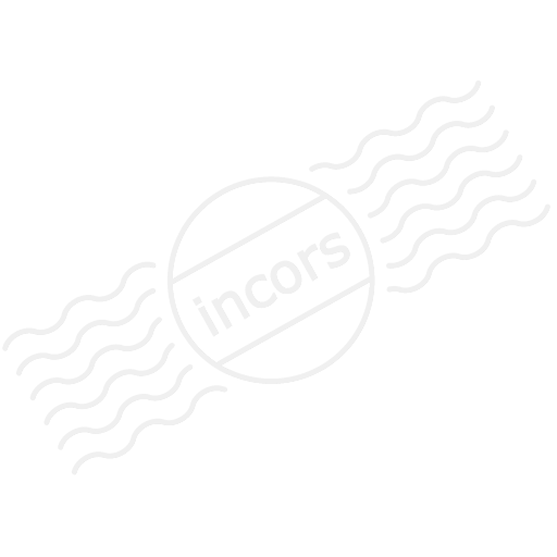 Document Dirty Icon