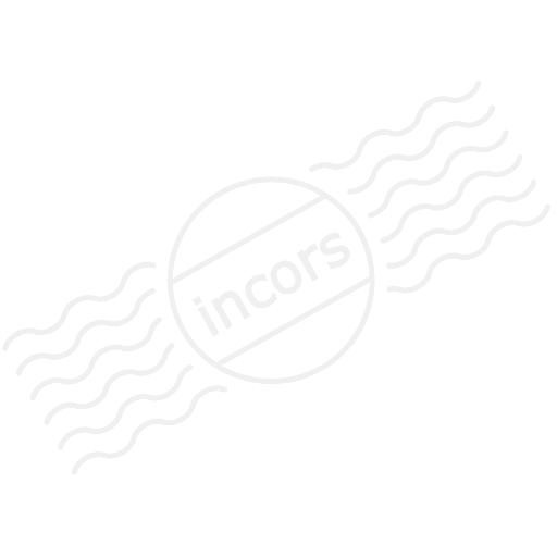 Document Plain Icon