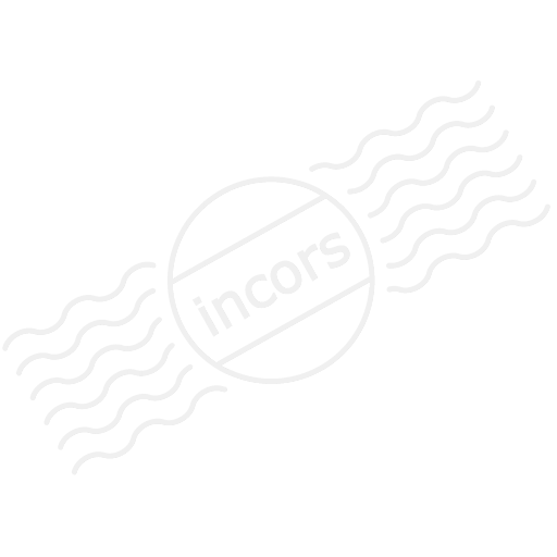 Door Open Icon