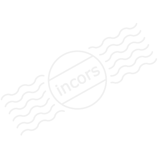 Double Wooden Bed Icon