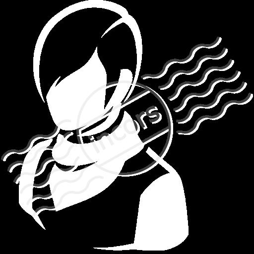 Dude 2 Icon