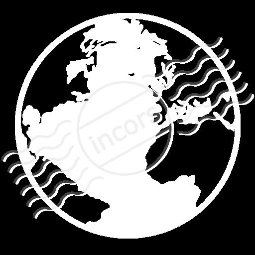 Earth 2 Icon