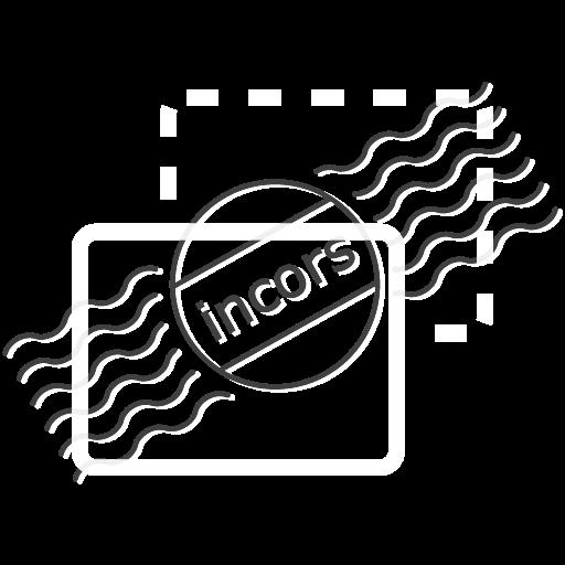 Element Copy Icon