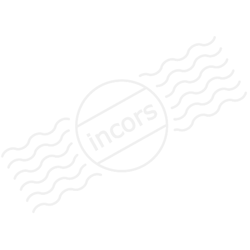 Emoticon Angel Icon