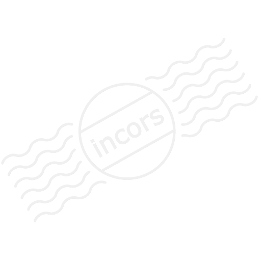 Emoticon Angry Icon