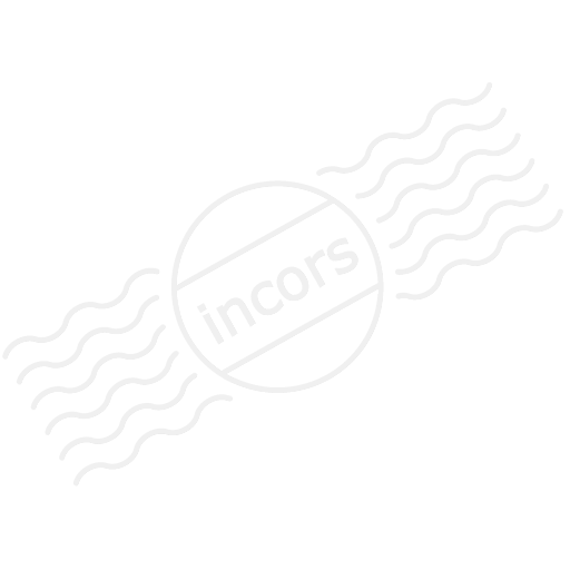 Envelope Cushioned Icon