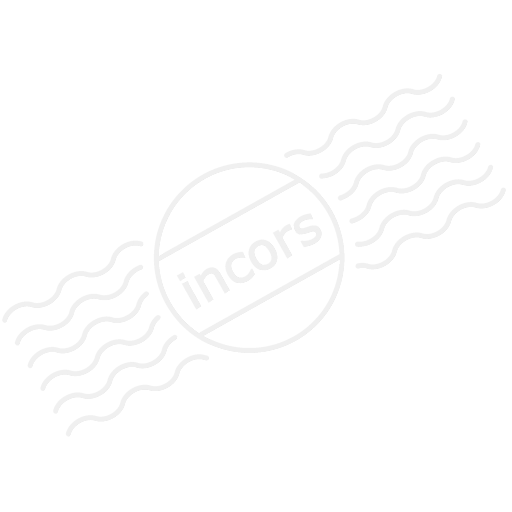 Fancy Cake Icon