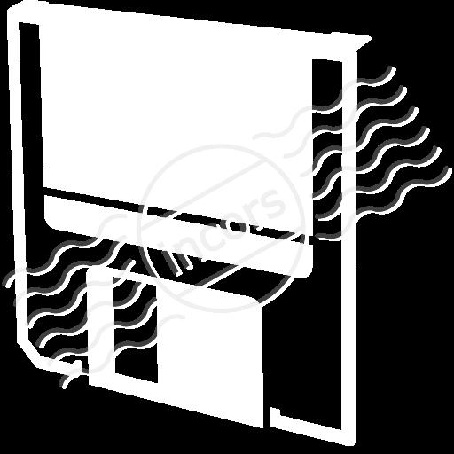 Floppy Disk 2 Icon