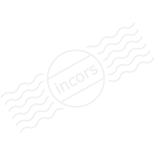 Folder Window Icon