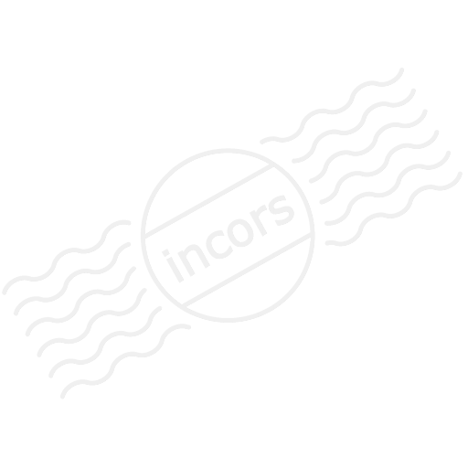 Fuel Dispenser Icon