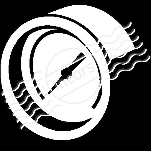Gauge 2 Icon