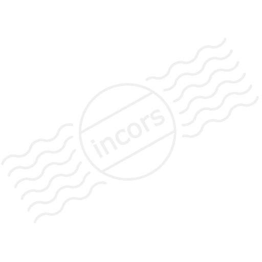 Hand Money Icon