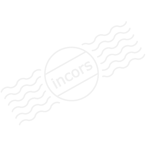 Hand Offer Icon