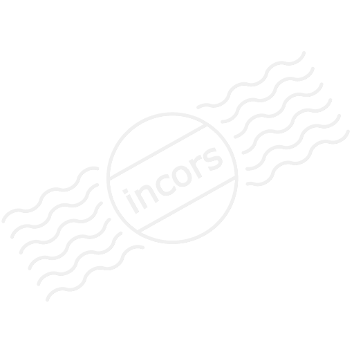 Hand Point 4 Icon