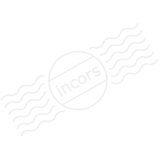 Hand Present Icon