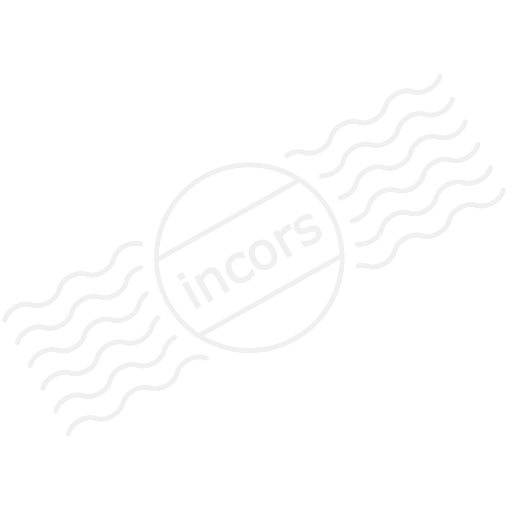 Hand Thumb Down Icon