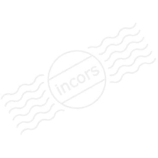 Hat White Icon