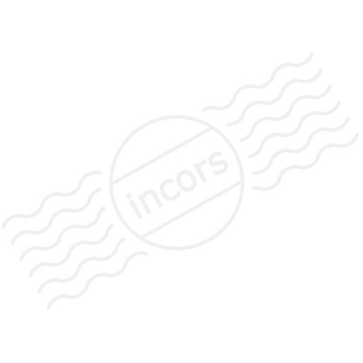 Holepuncher Icon