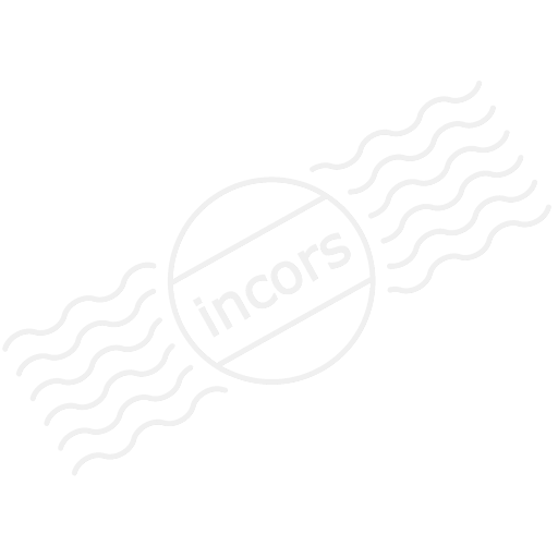 House Framework Icon