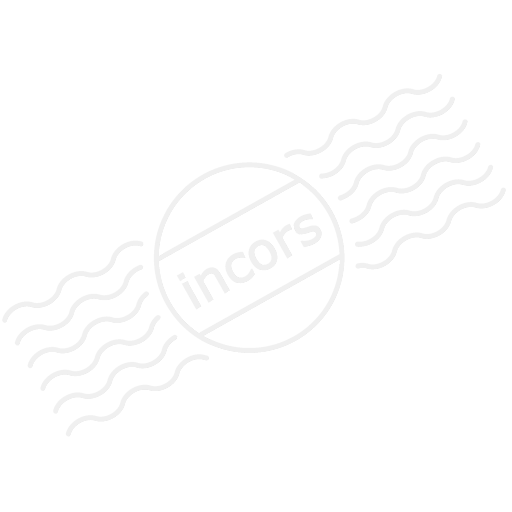I-beam Icon