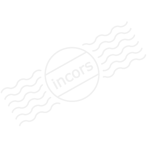 Jar Earth Icon