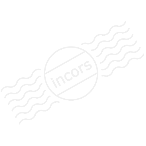 Jerrycan Icon