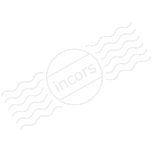 Keyboard Key 0 Icon