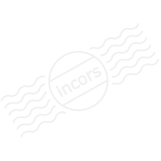 Keyboard Key Clock Icon