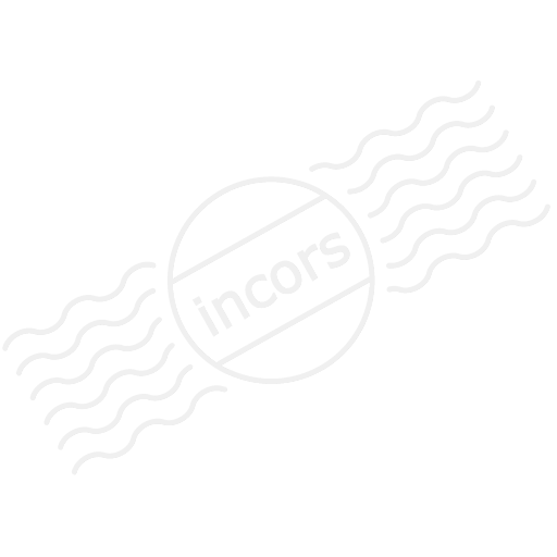 Laserpointer Icon