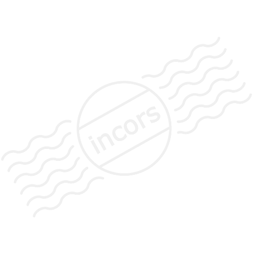 Layout North Icon