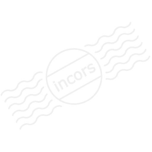 Lemonade Bottle Icon