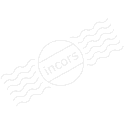 Magic Wand 2 Icon