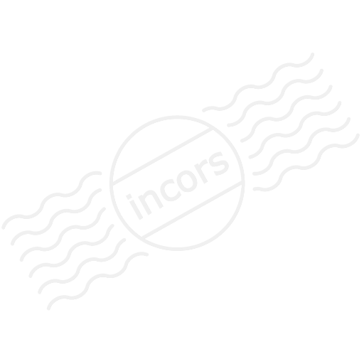 Mail Forward Icon