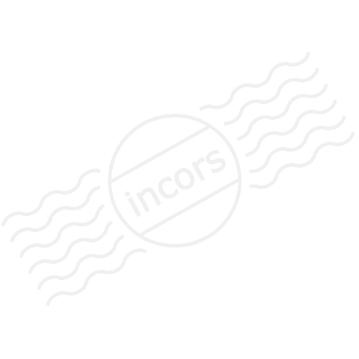 Mail Forward All Icon