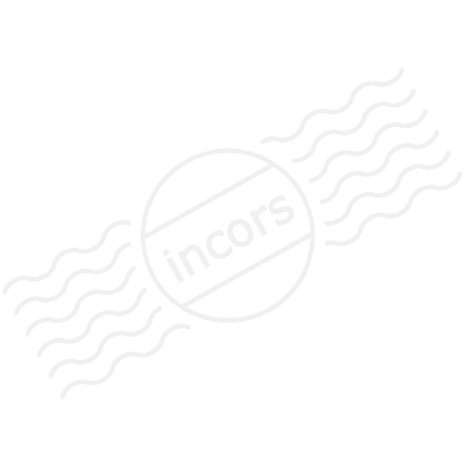 Mail Into Icon
