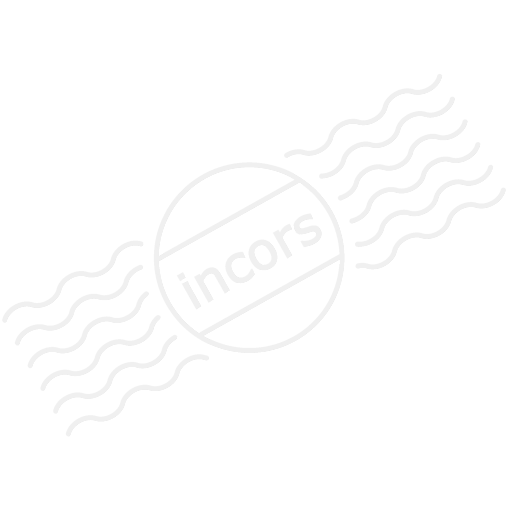 Mail Write Icon